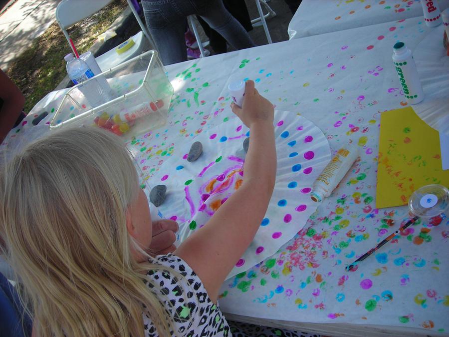 Fest-Child-workshop2.jpg
