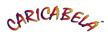 CARICABELA LOGO 1 (2014_11_18 10_54_20 UTC).jpg