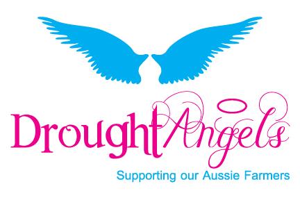 Drought Angels_logo.jpg