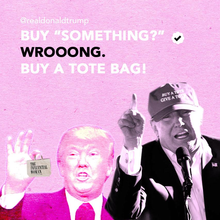 trump-bag-sale.jpg