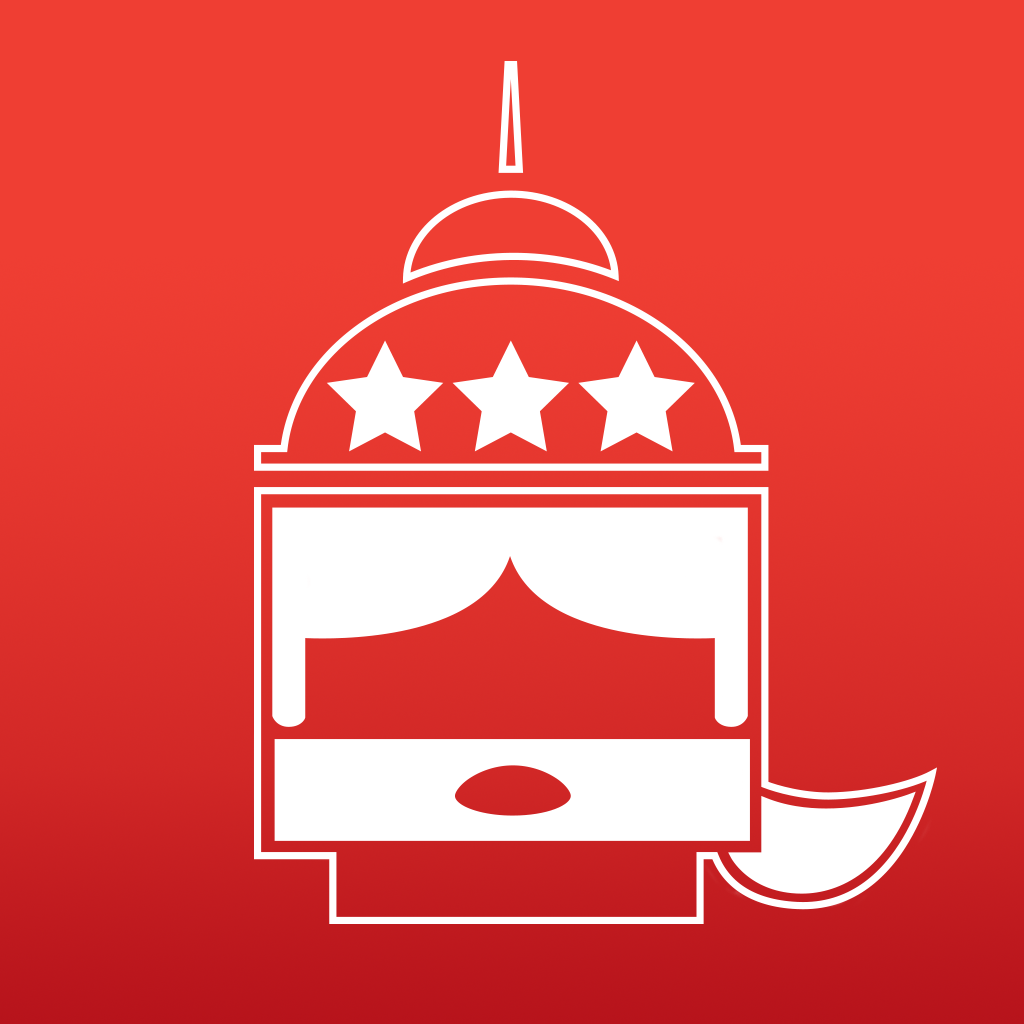 app-icon-3.png