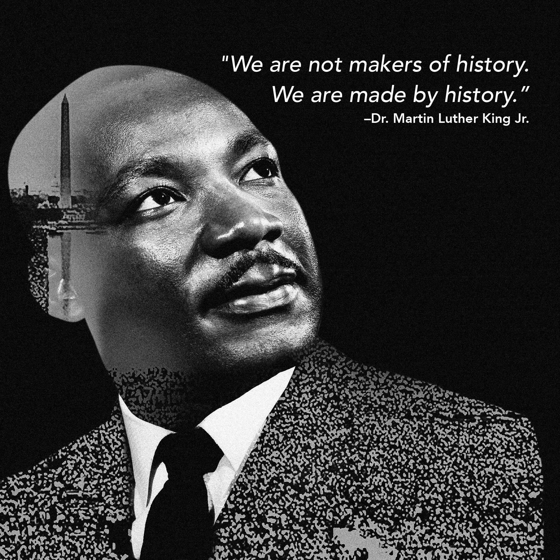 MLK-Day_v01.jpg