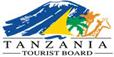 Registered Member Tanzania Tourist Board