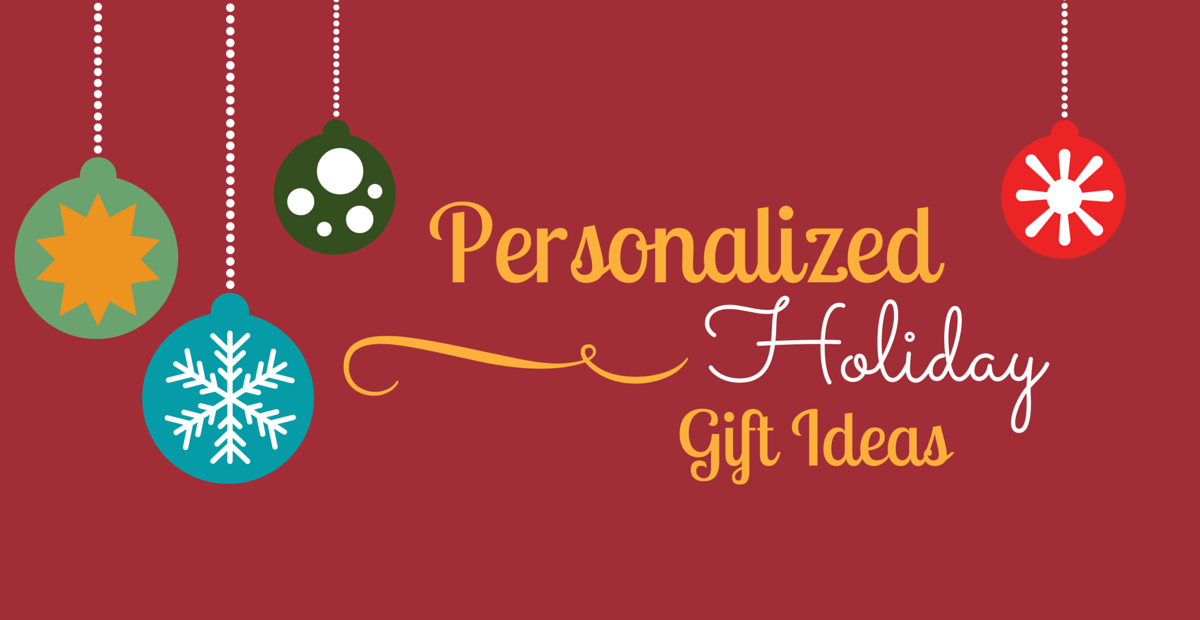 holiday-gift-ideas-mixbook.png