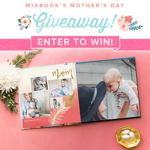 FB-Mothers-Day-Giveaway.png