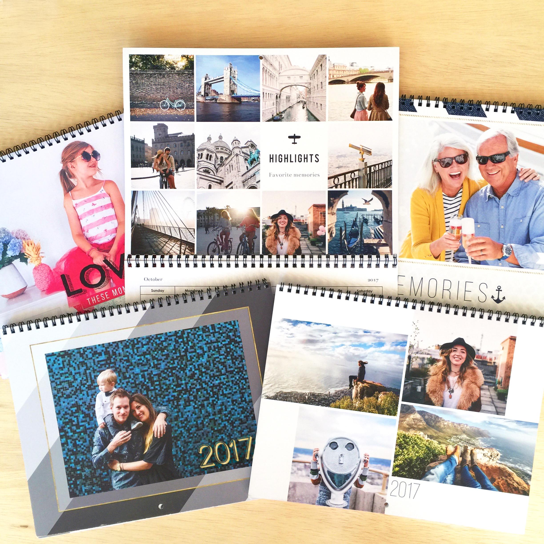 new-2017-calendars-mixbook.png