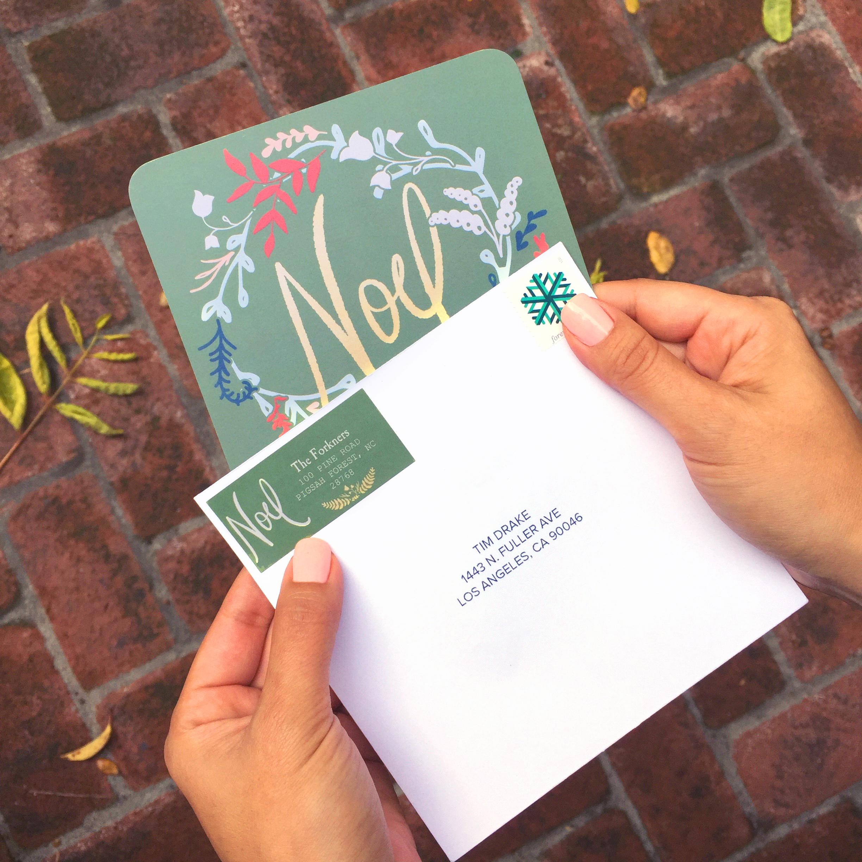 noel_card.jpg