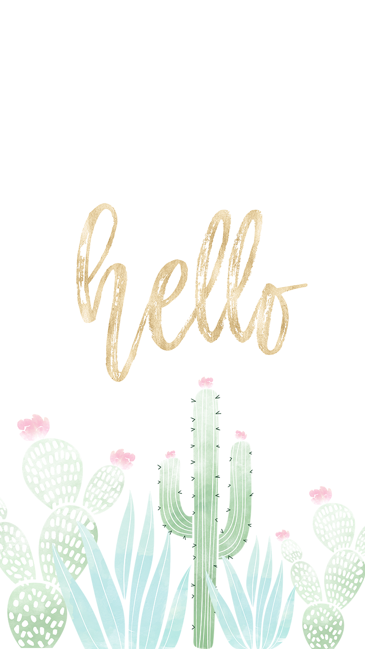 Hello-Cactus.png