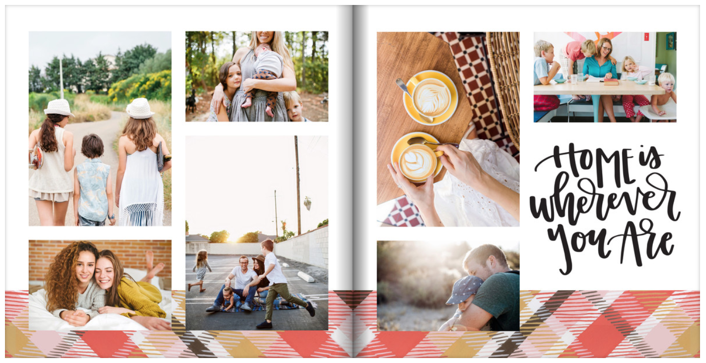 1canoe2_mixbook_photo_book.png