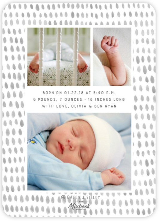 traditional birth announcement 2.png