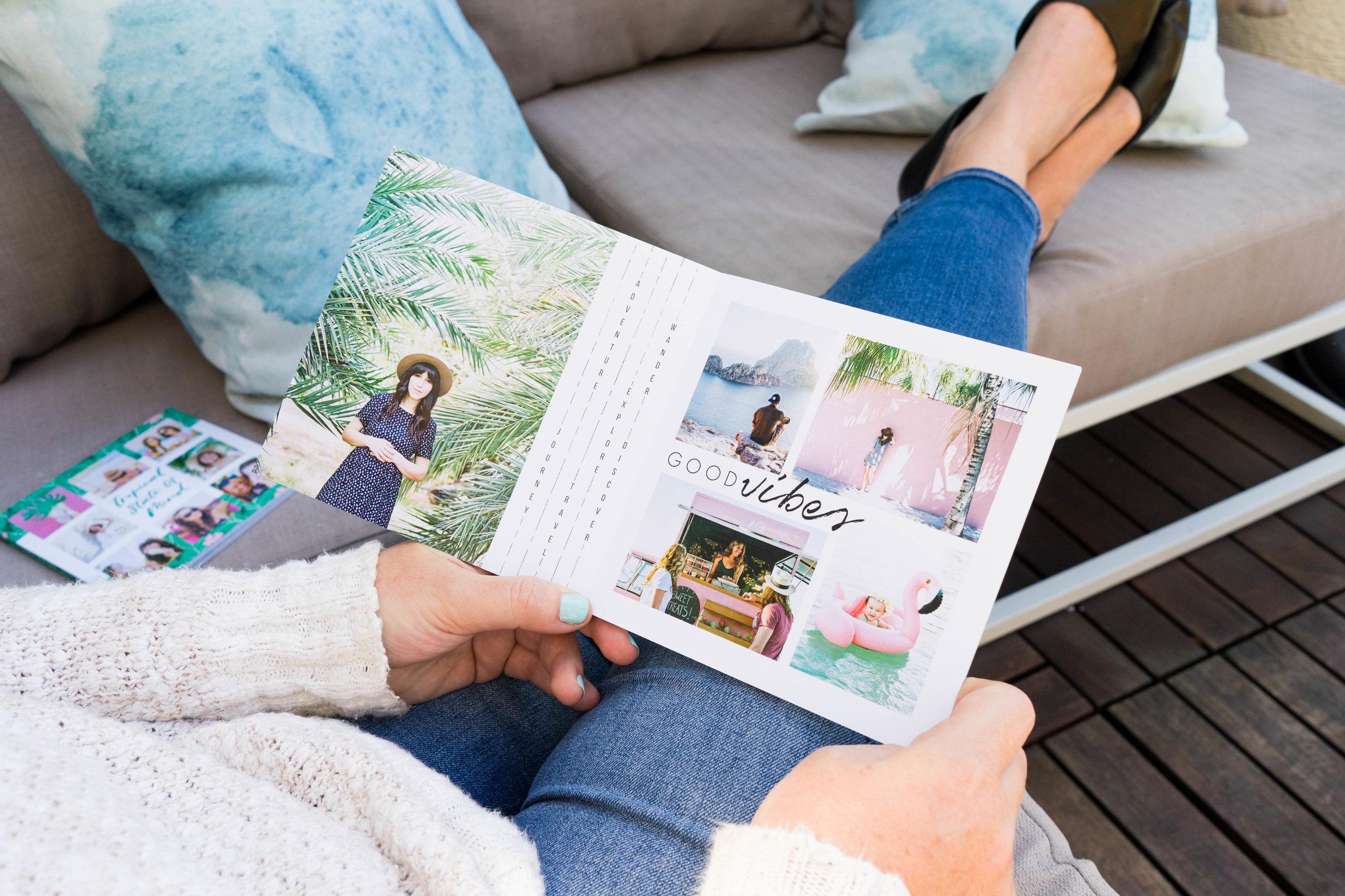 modern-travel-photo-book-vacation.jpg