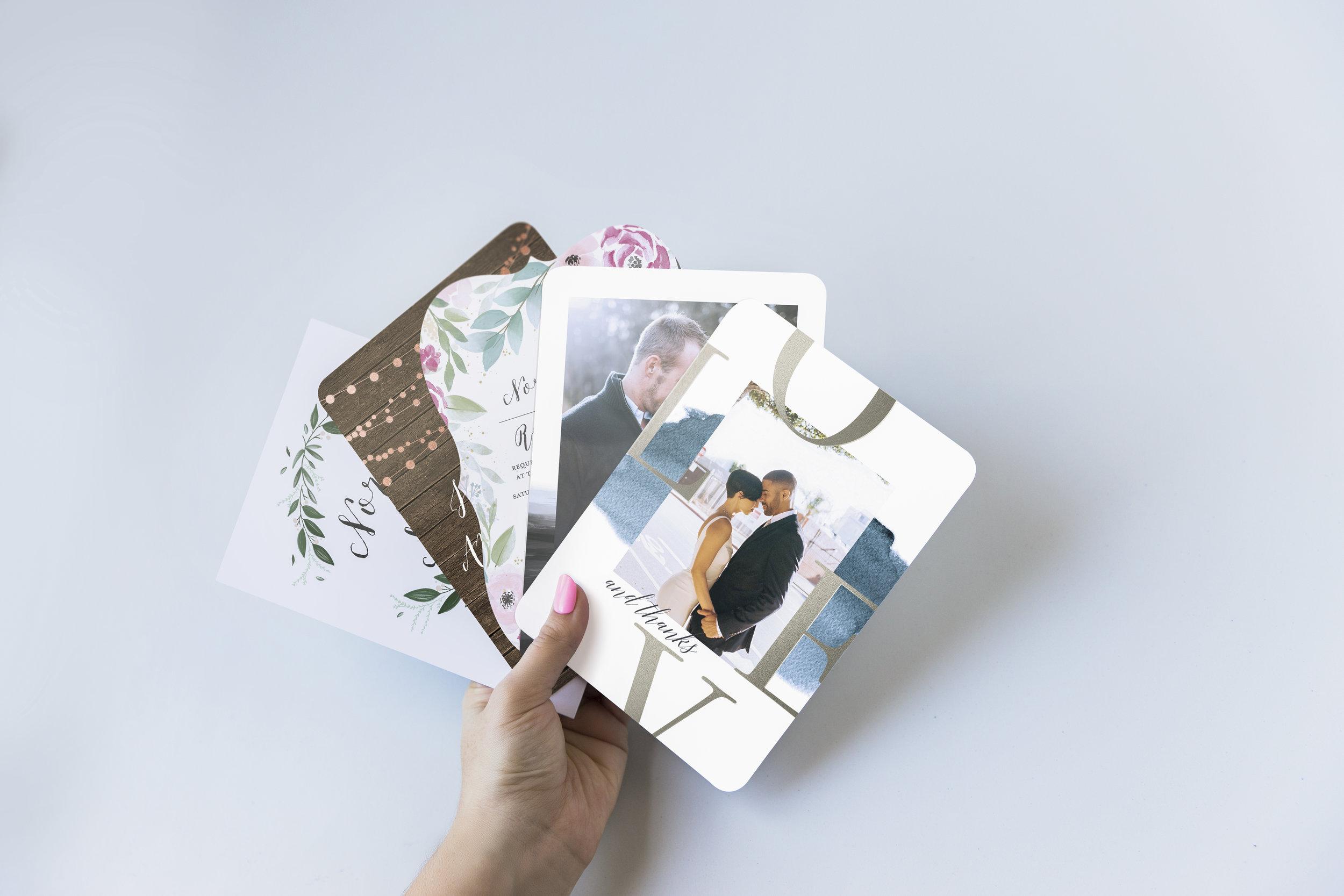 wedding-free-stationery-kit-2.jpg