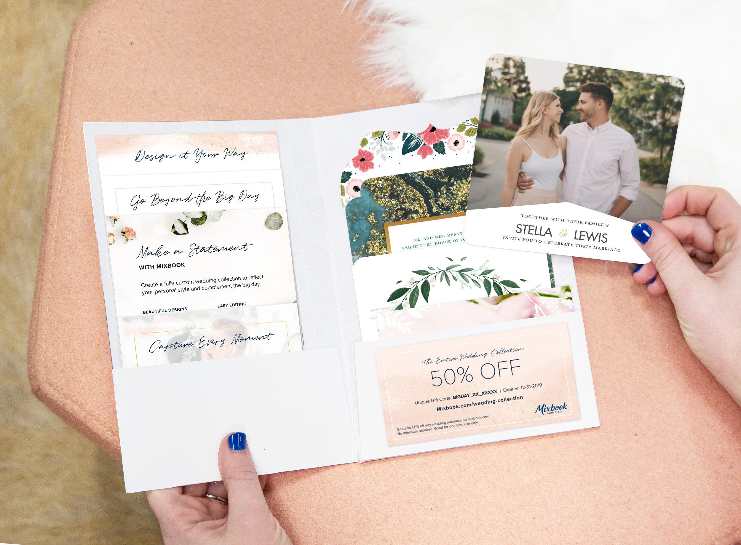 wedding-free-stationery-kit-4.jpg
