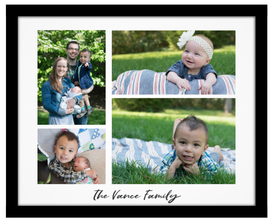mixbook-adoption-vance-family.png