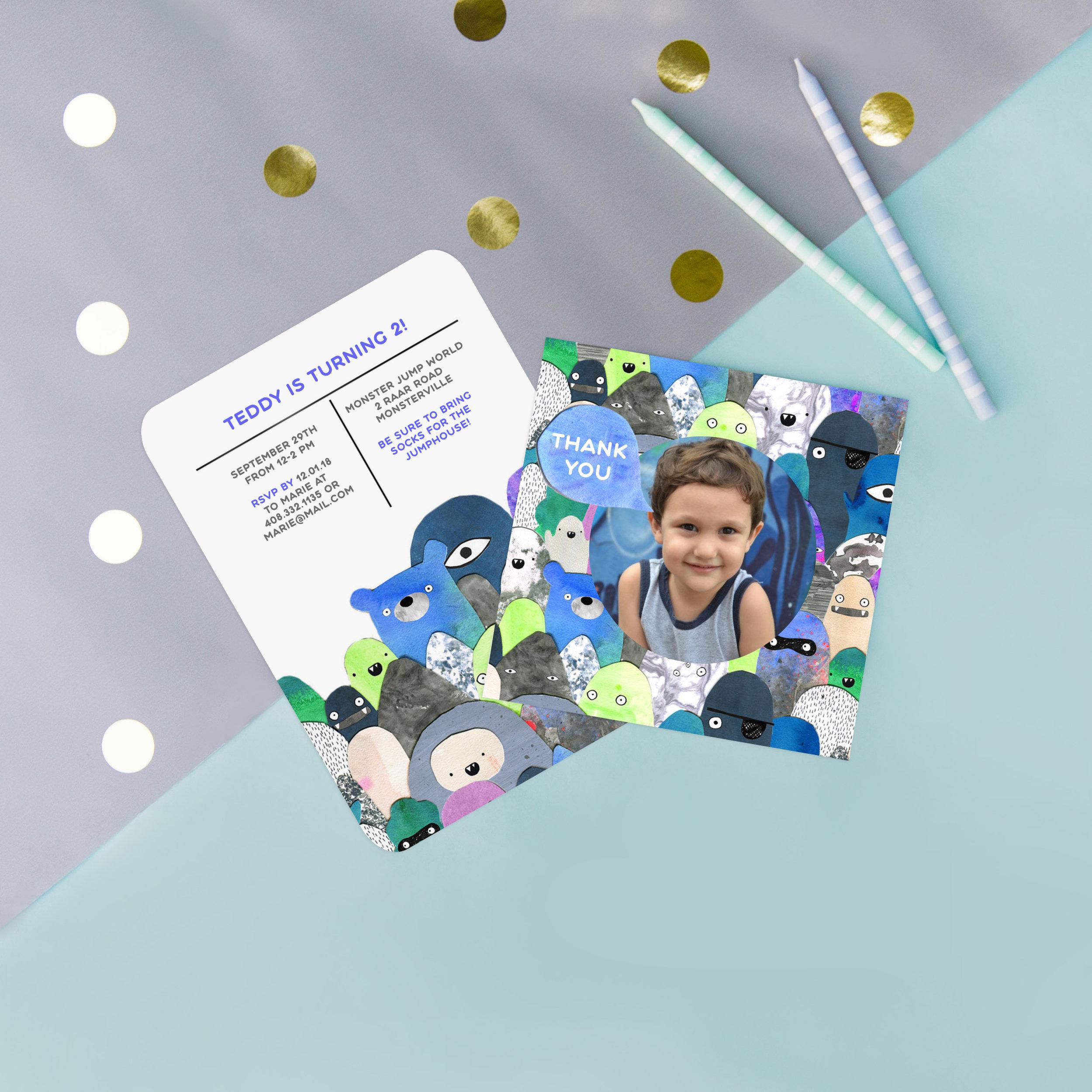laura-blythman-mixbook-invitations-2.jpg