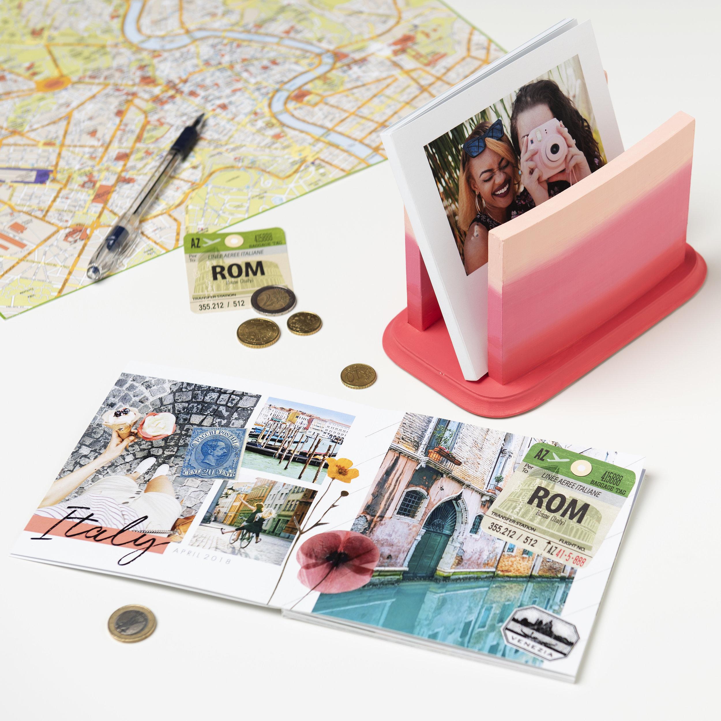 travel-photo-book-mixbook-plaid-crafts-diy.jpg