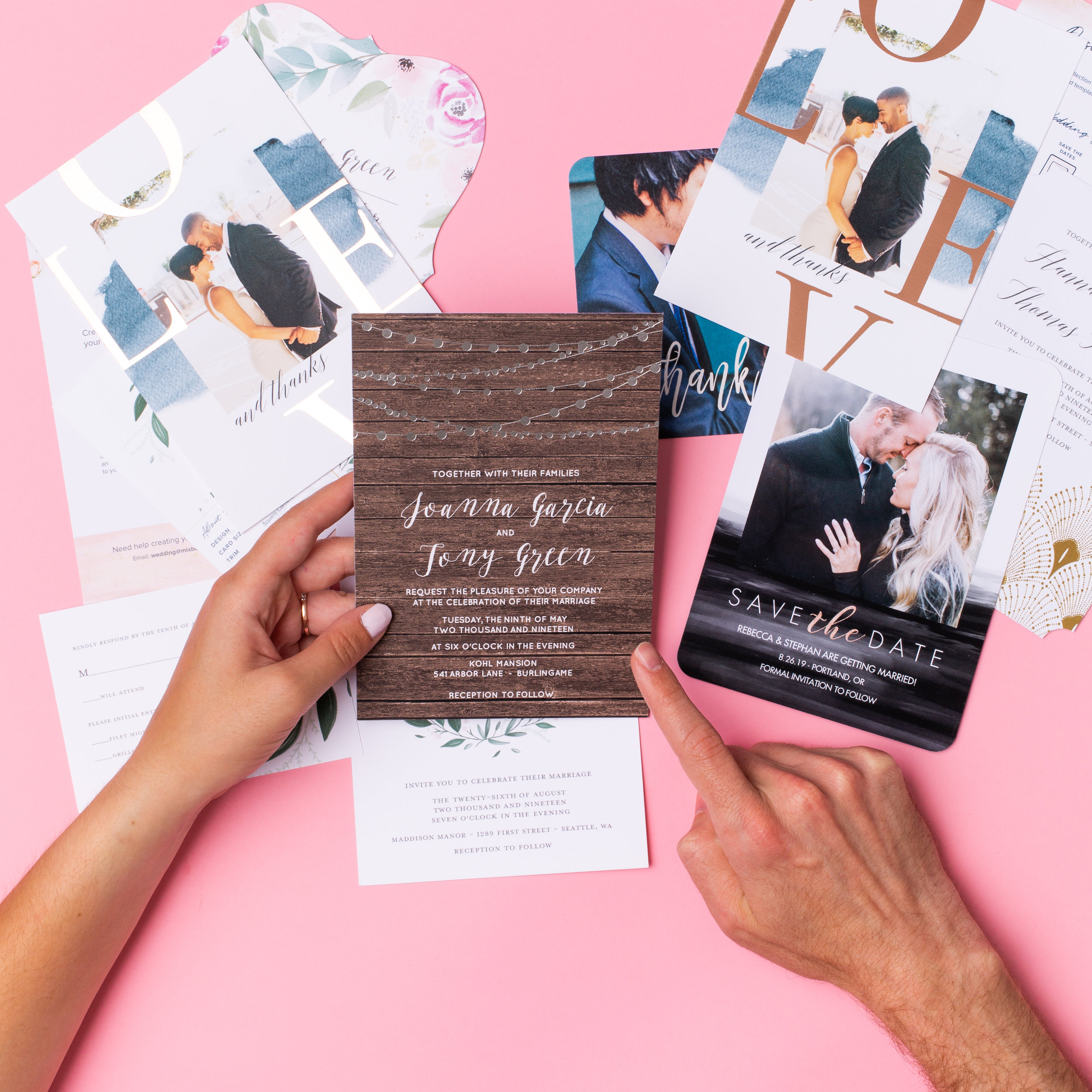mixbook-mood-board-wedding-save-the-dates-1.png