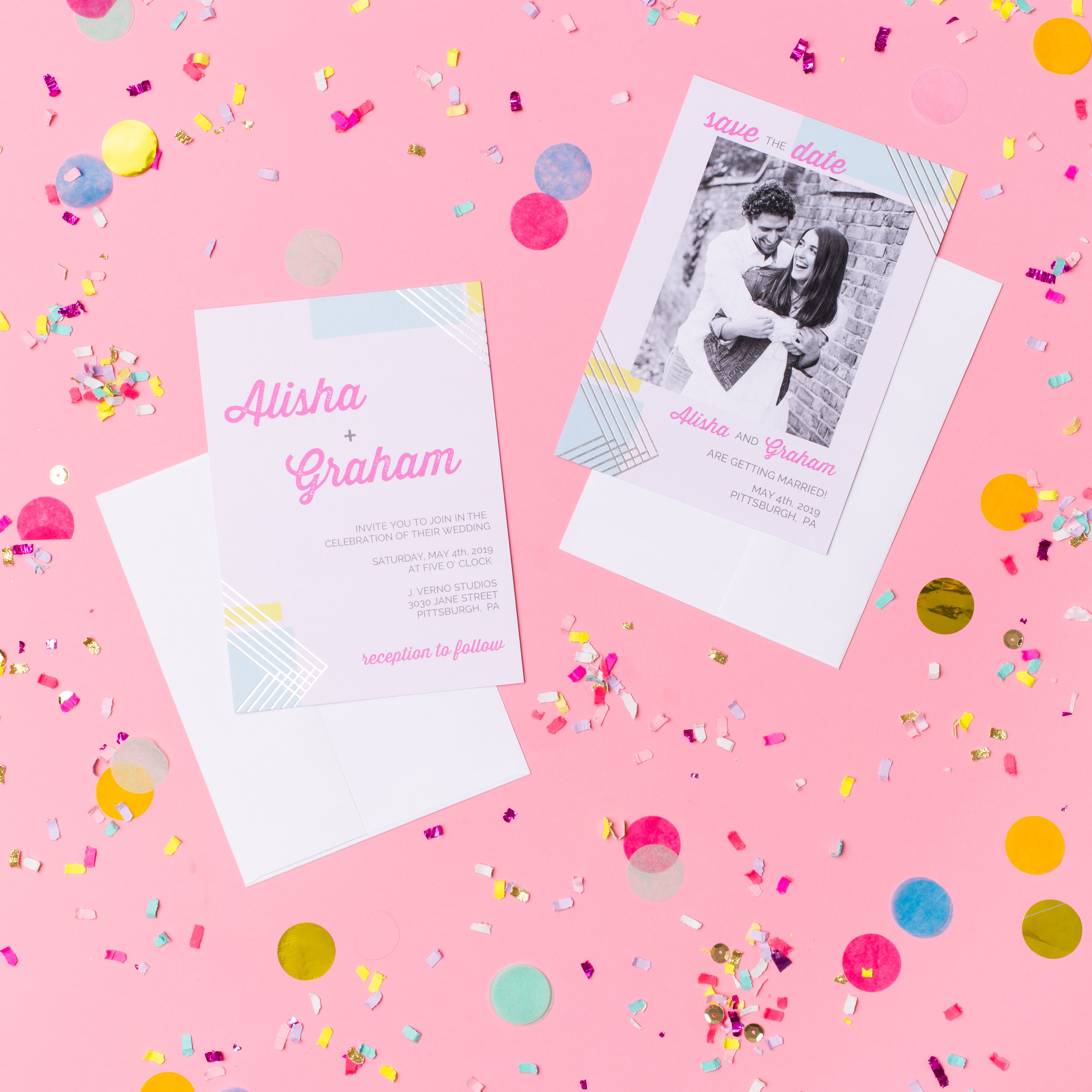 mixbook-mood-board-wedding-save-the-dates-4.png
