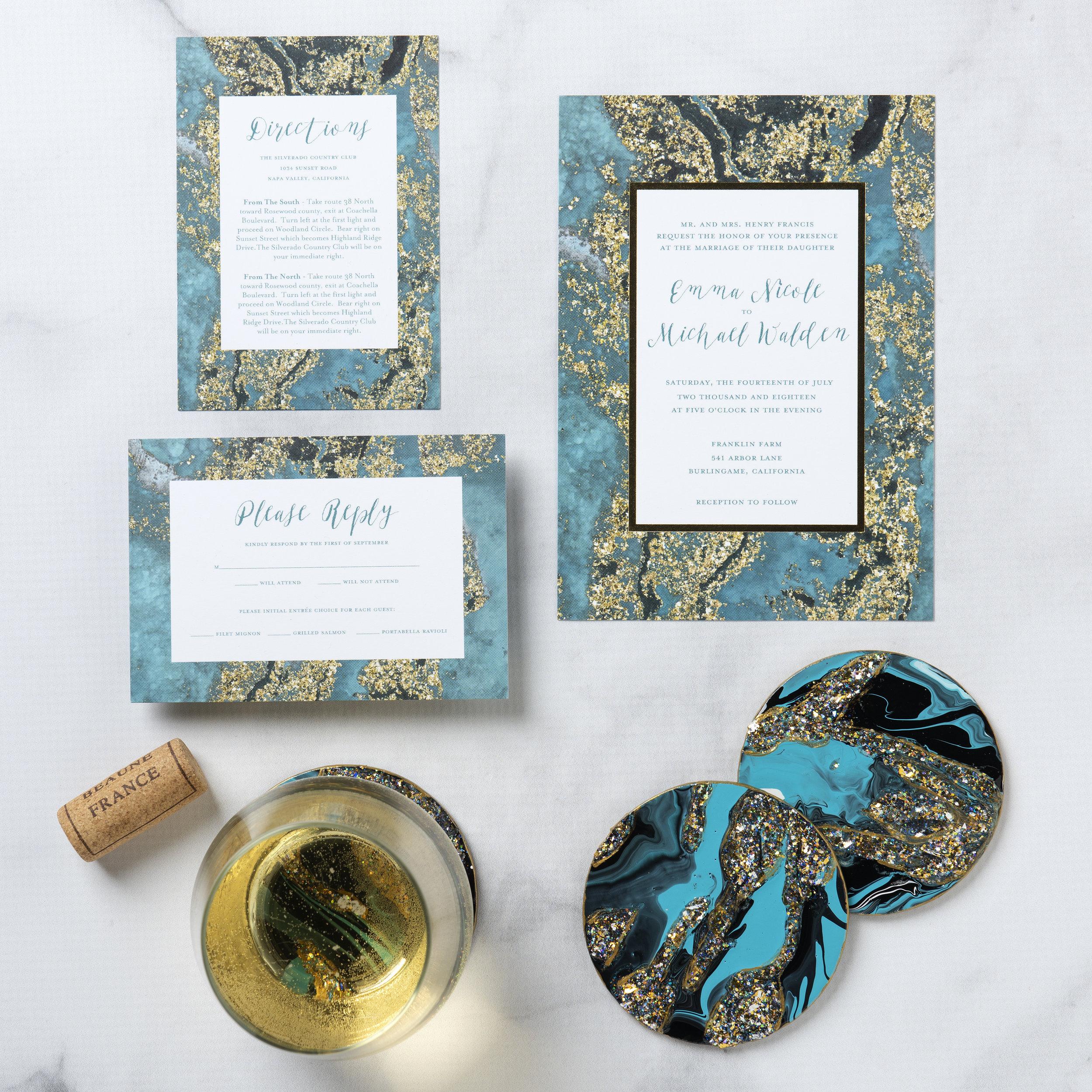 mixbook-marble-wedding-plaid-craft-diy-invitation.jpg