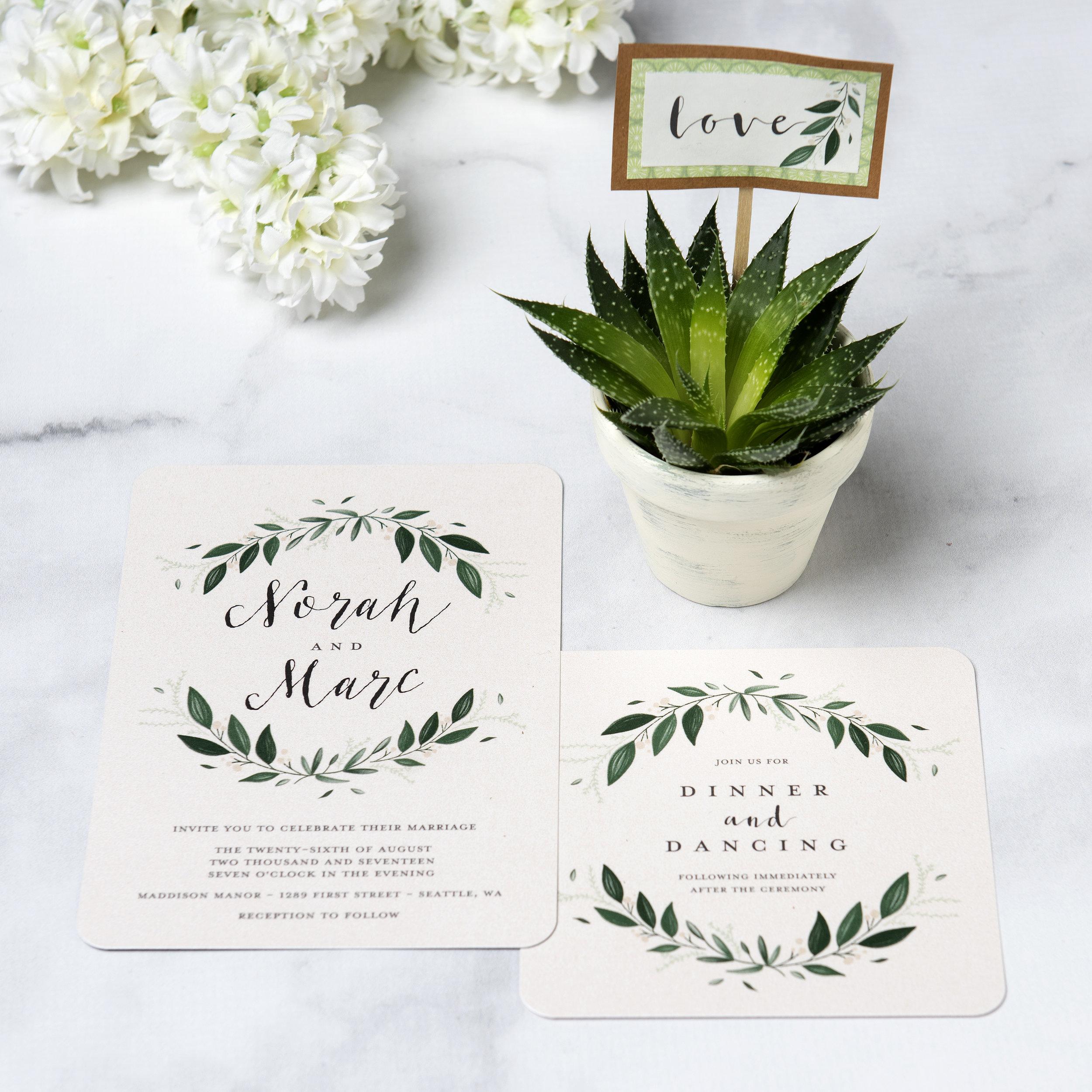 mixbook-marble-wedding-plaid-craft-diy-invitation-2.jpg
