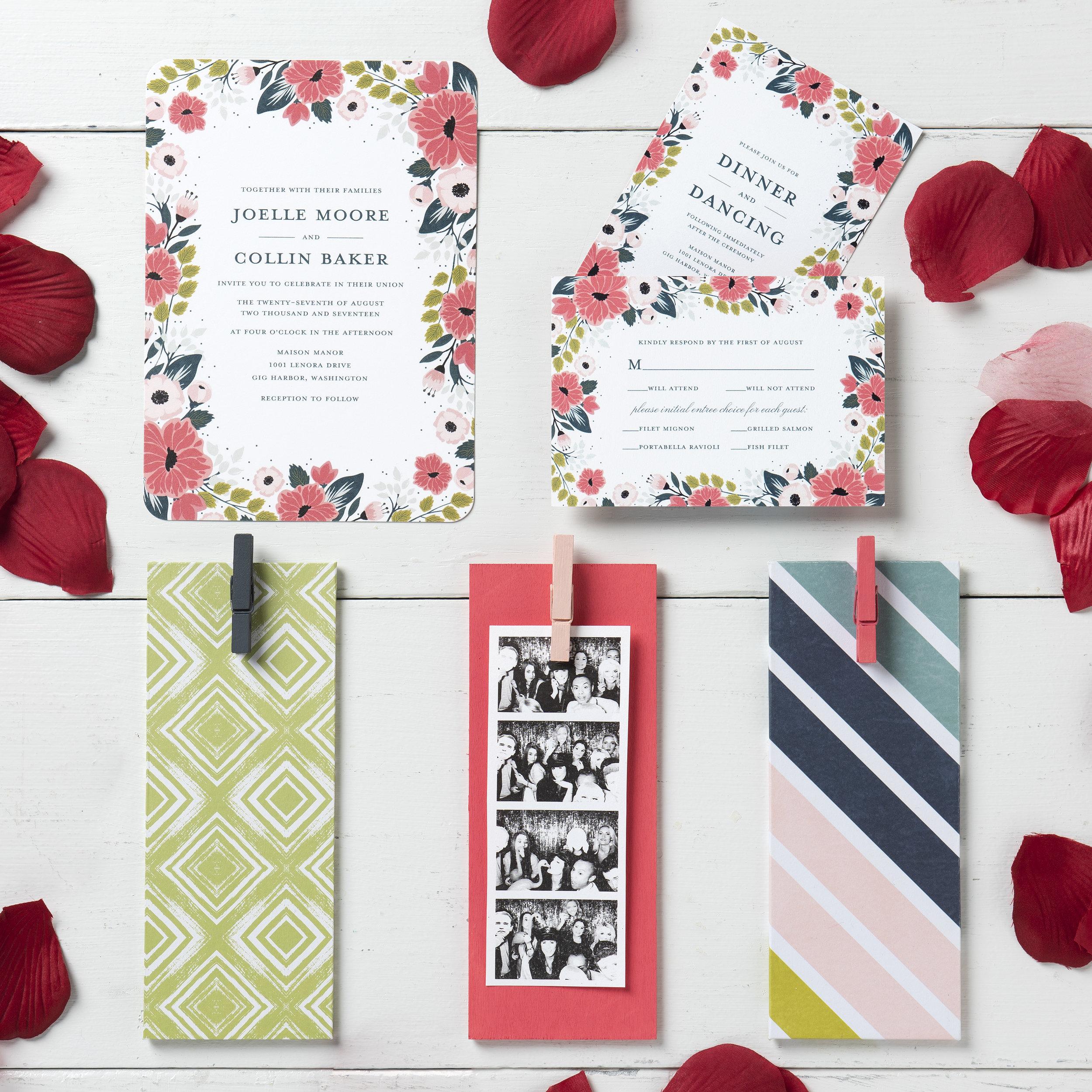 mixbook-marble-wedding-plaid-craft-diy-invitation-3.jpg