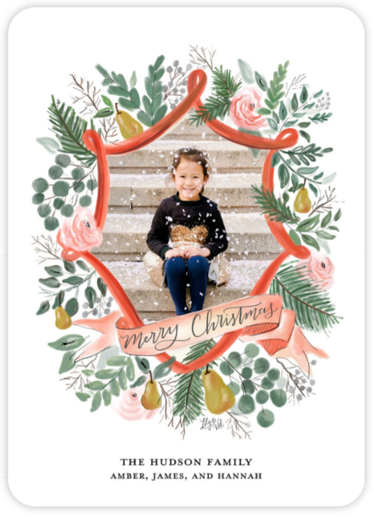 lily-and-val-louie-award-mixbook-holiday-card-design.png