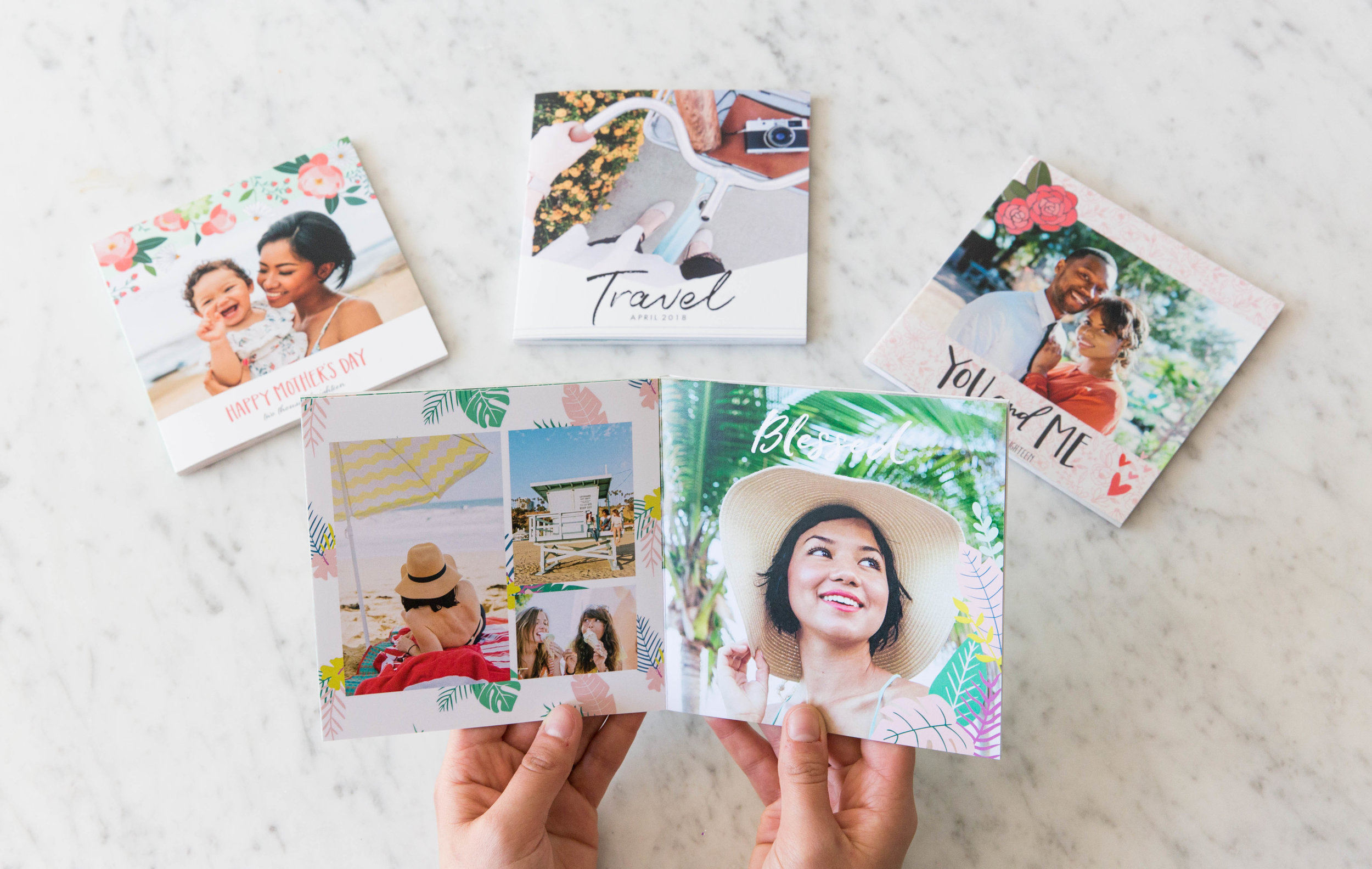 quality replacement for iphoto printing products