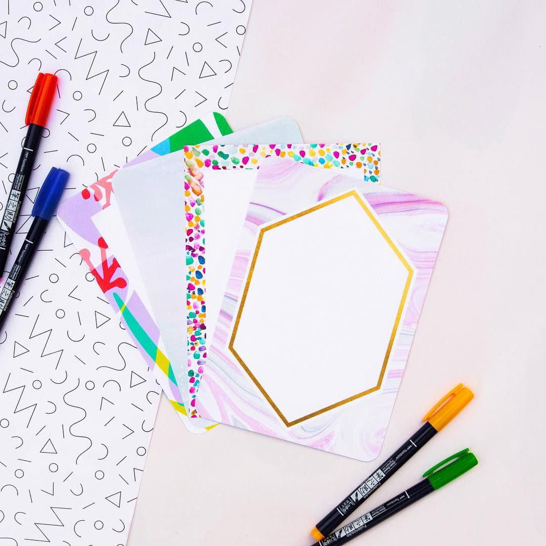 tombow-mixbook-stationery