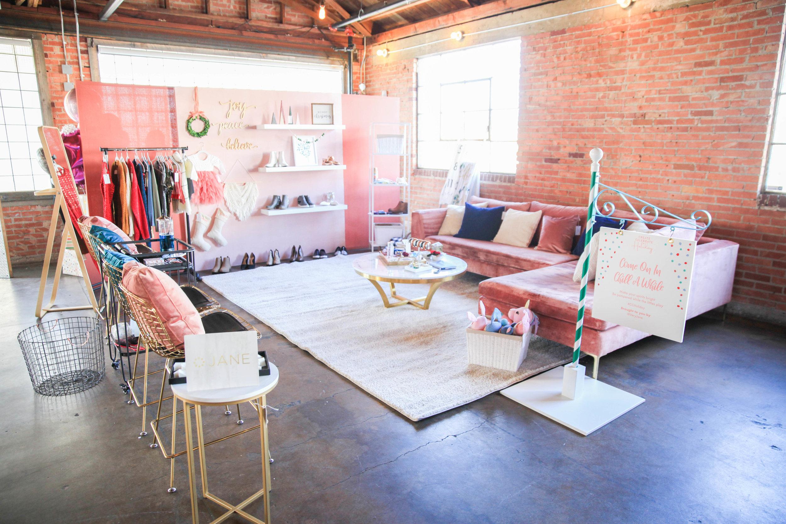 Chill Lounge (1).jpg