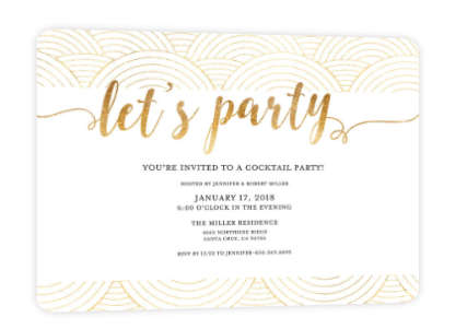 simple-gold-invitation.jpg