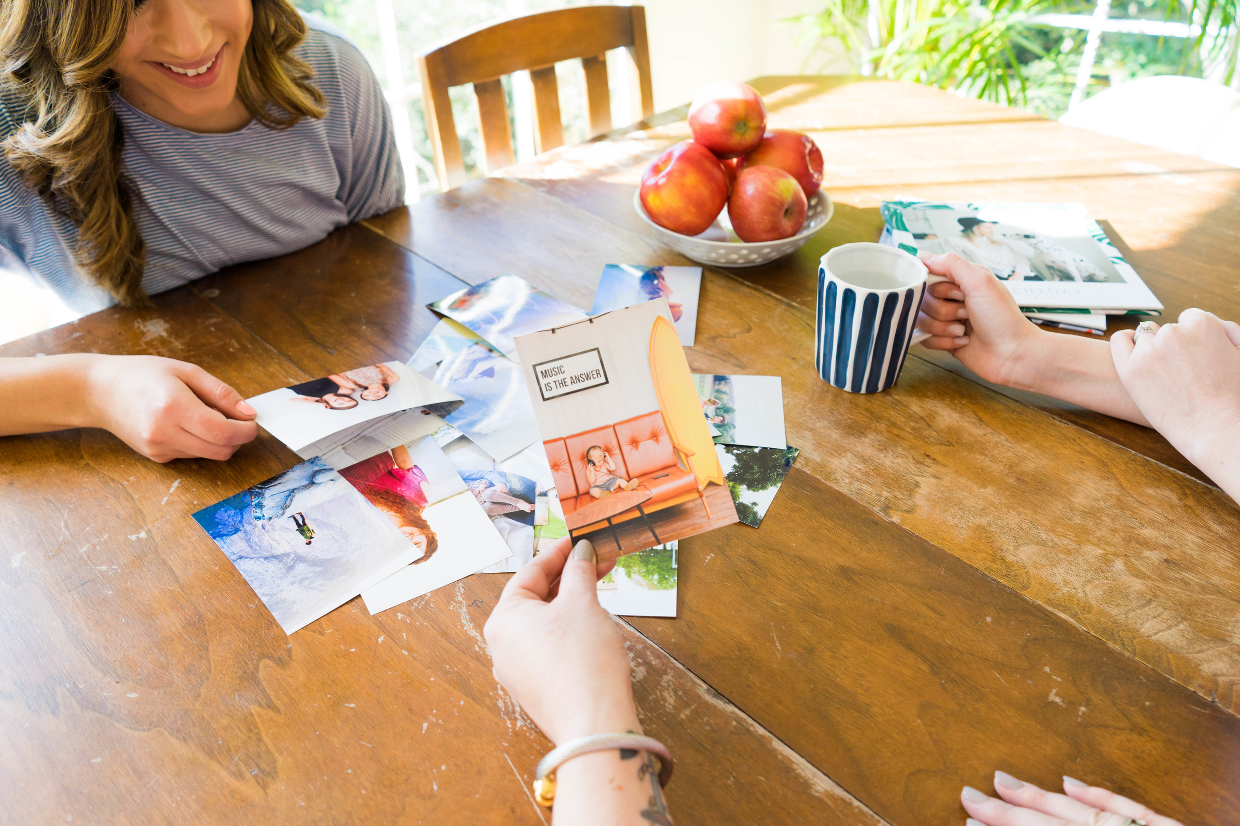 Marie-Kondo-KonMari-Photo-Organization-3.jpg