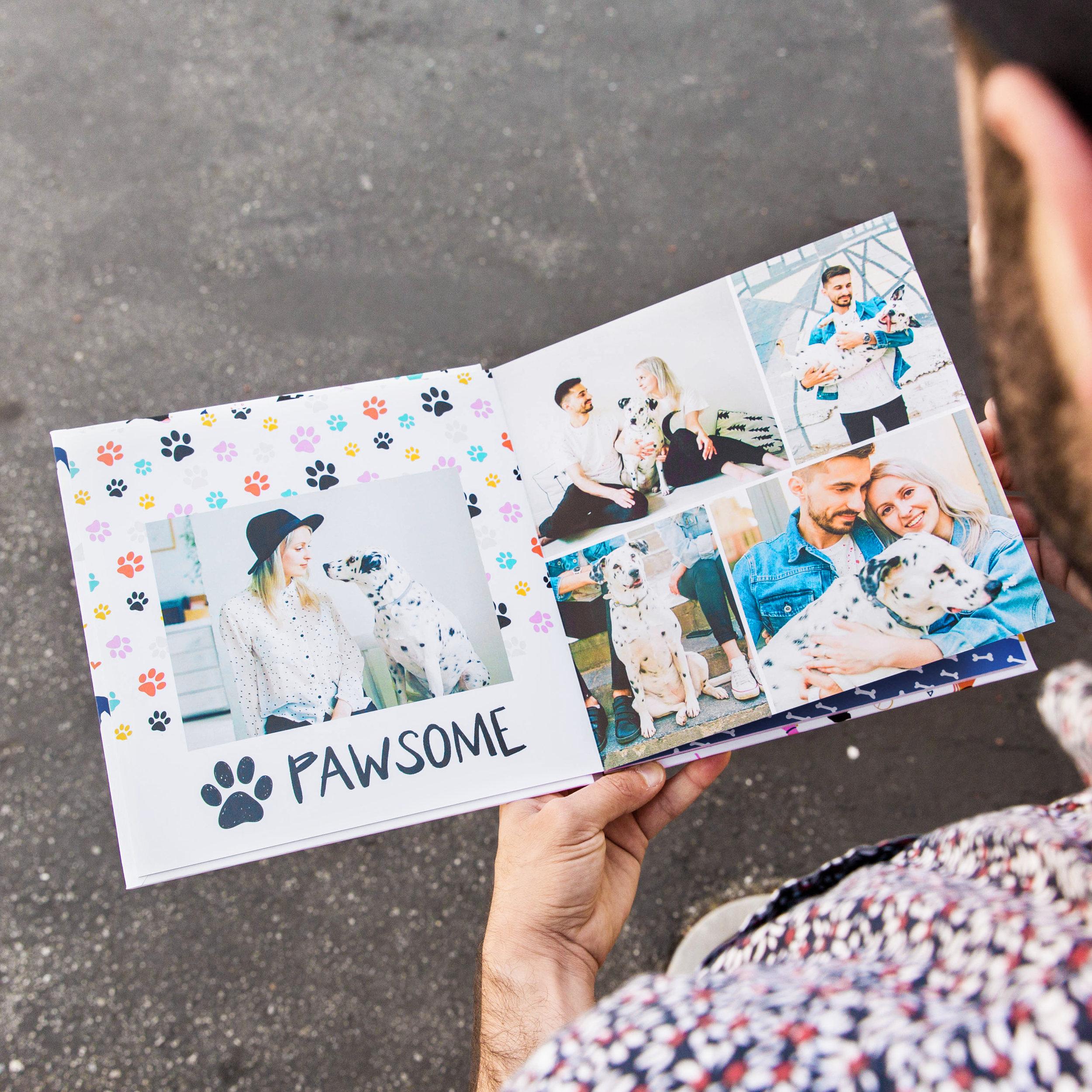 dog-photo-book.jpg