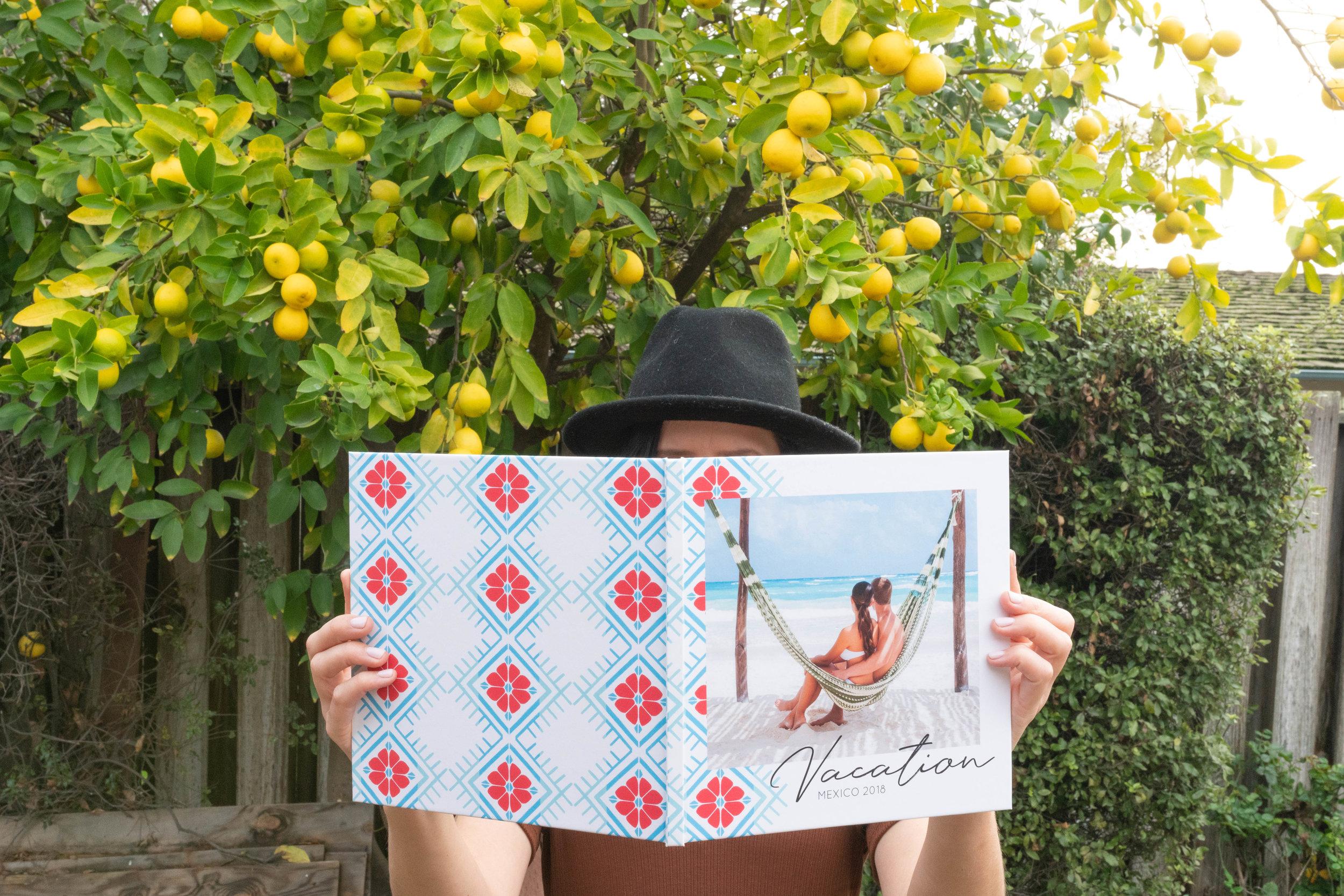 mexico-photo-book-spring-break