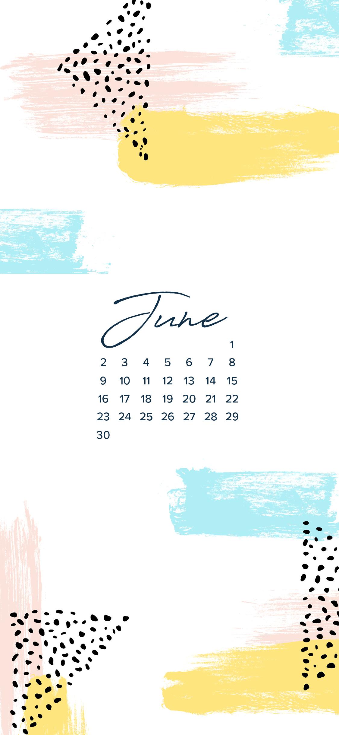 June_Summer_Freebies_3b.jpg