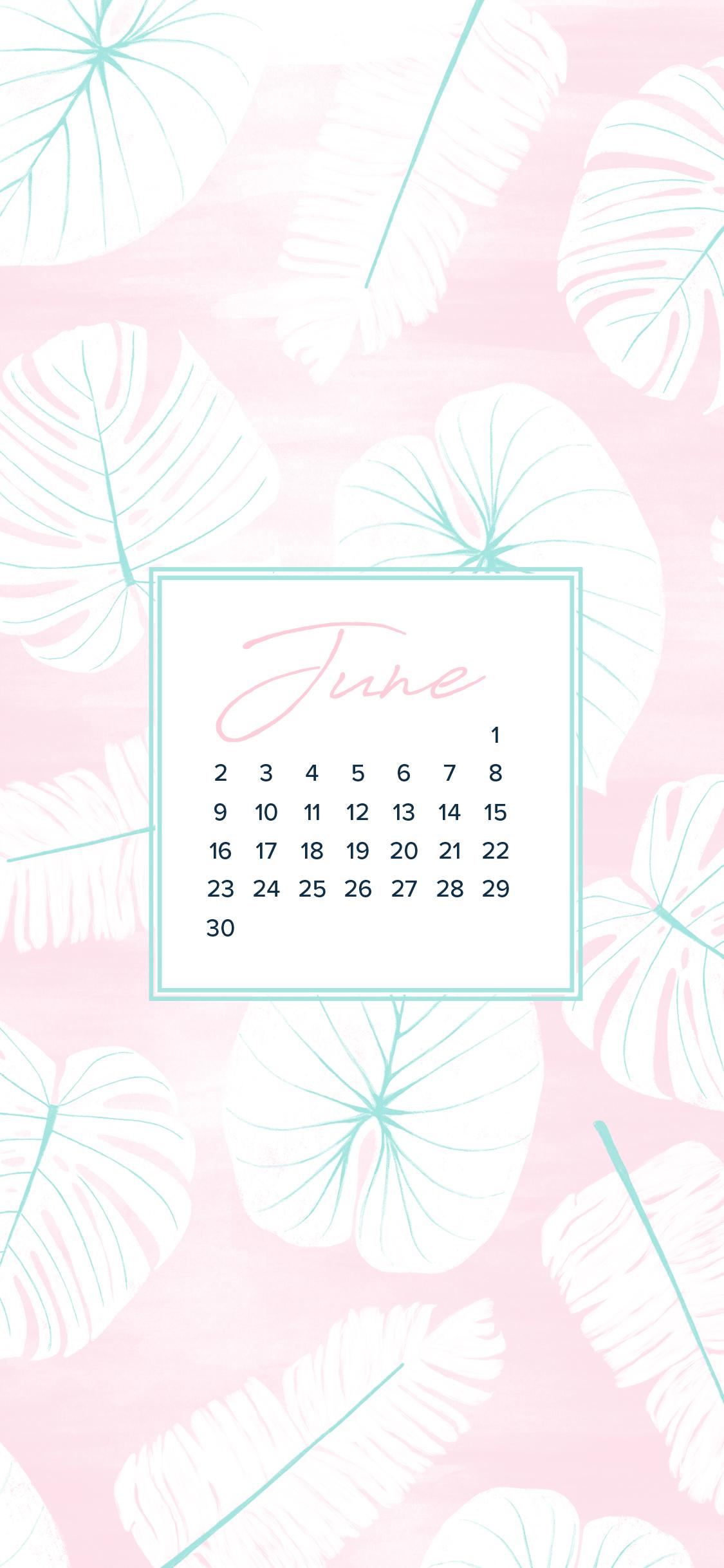 June_Summer_Freebies_4b.jpg