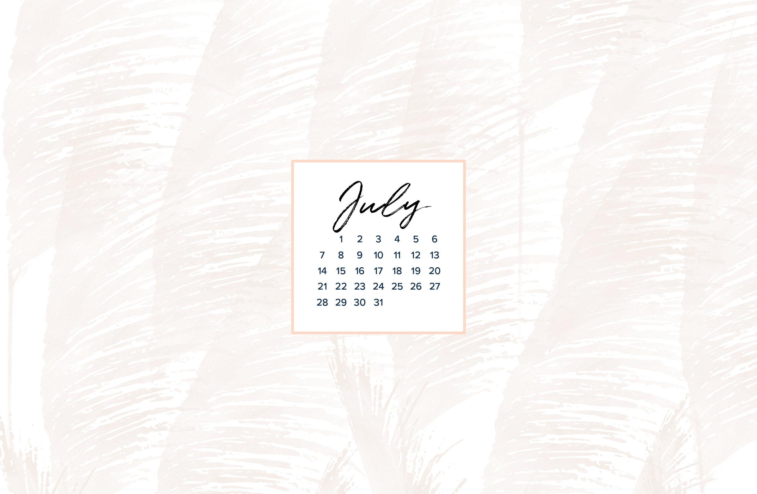 July_Summer_Freebies_4a.jpg