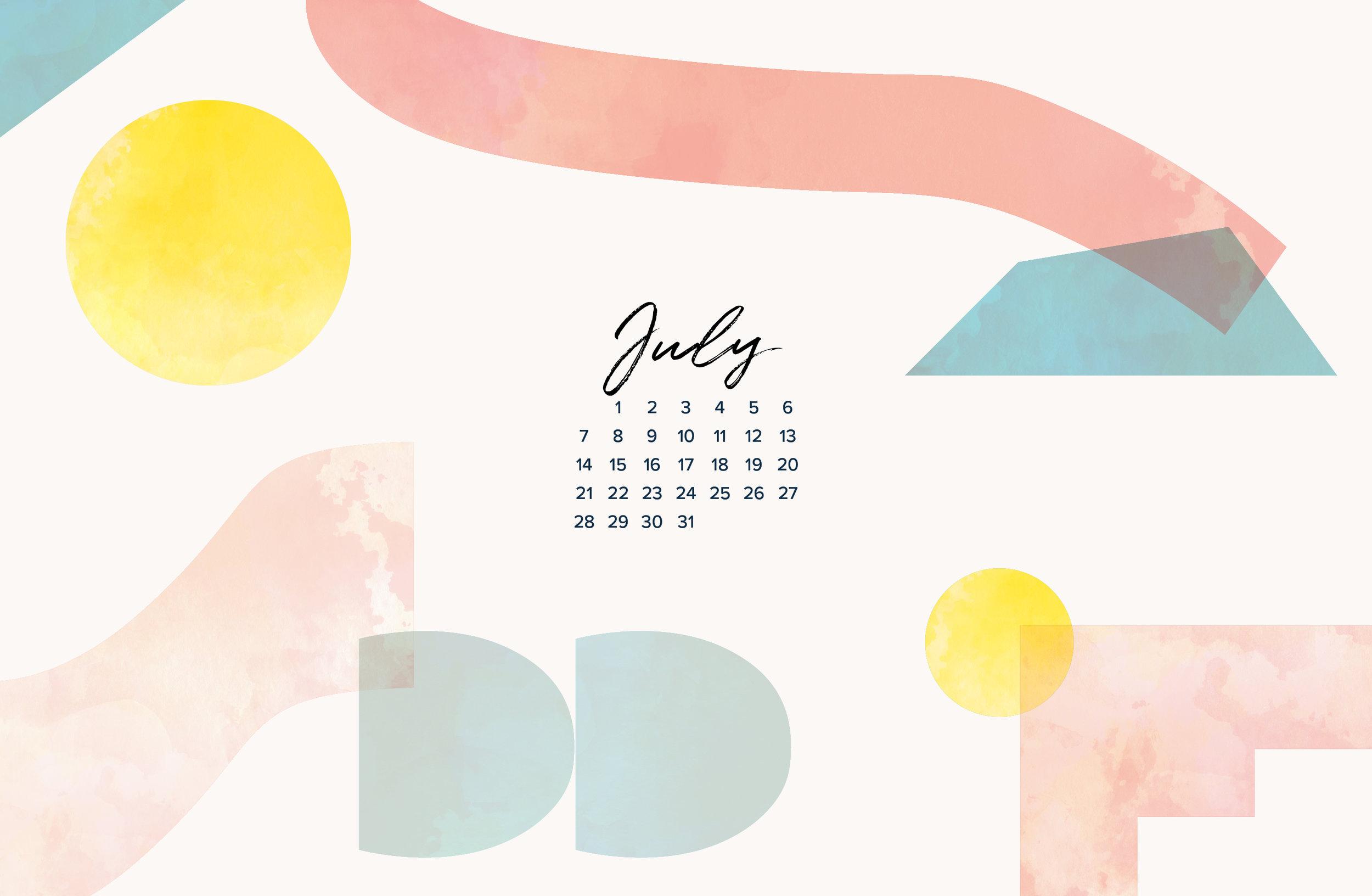 July_Summer_Freebies_1b.jpg