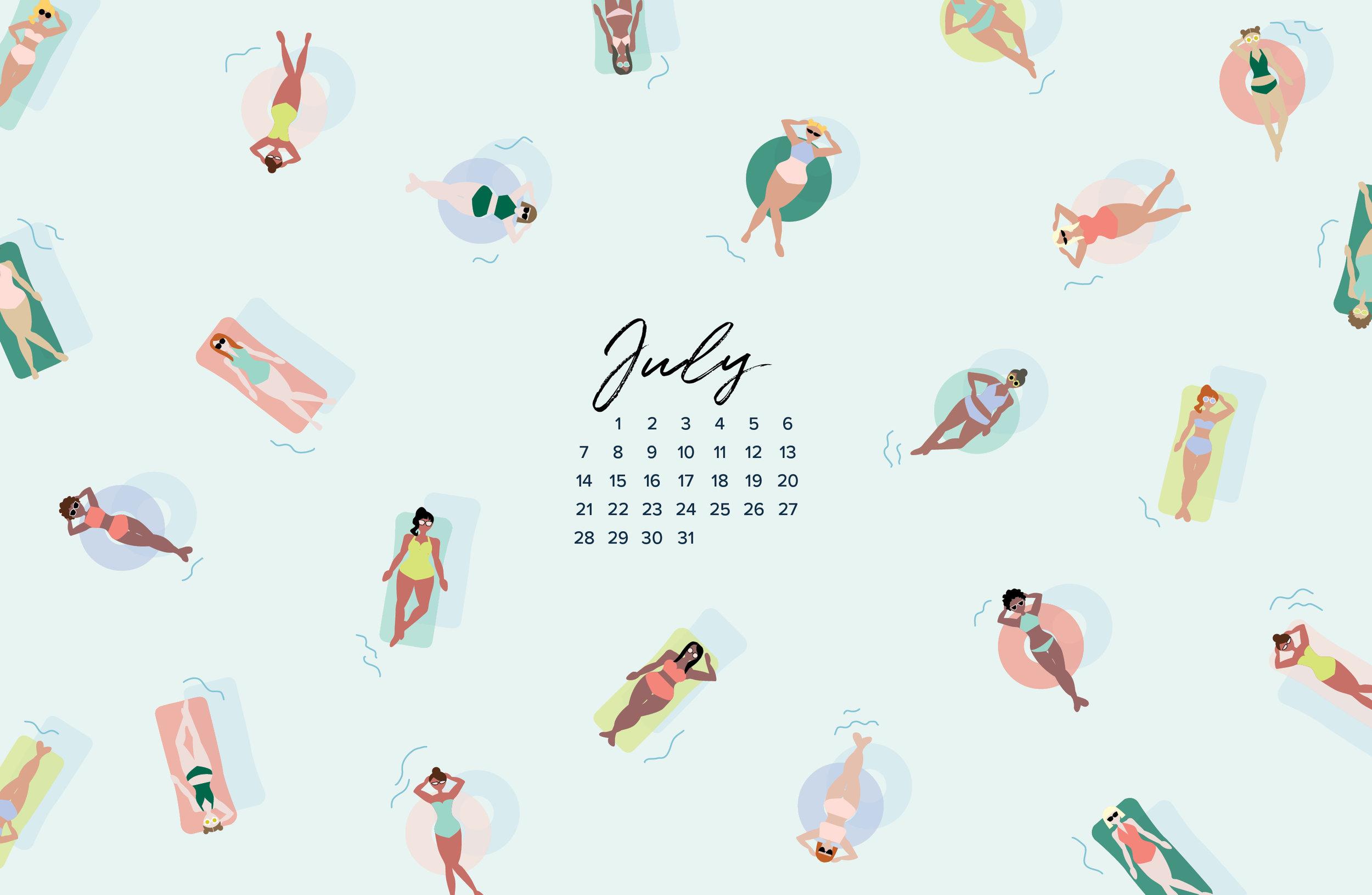 July_Summer_Freebies_3a.jpg