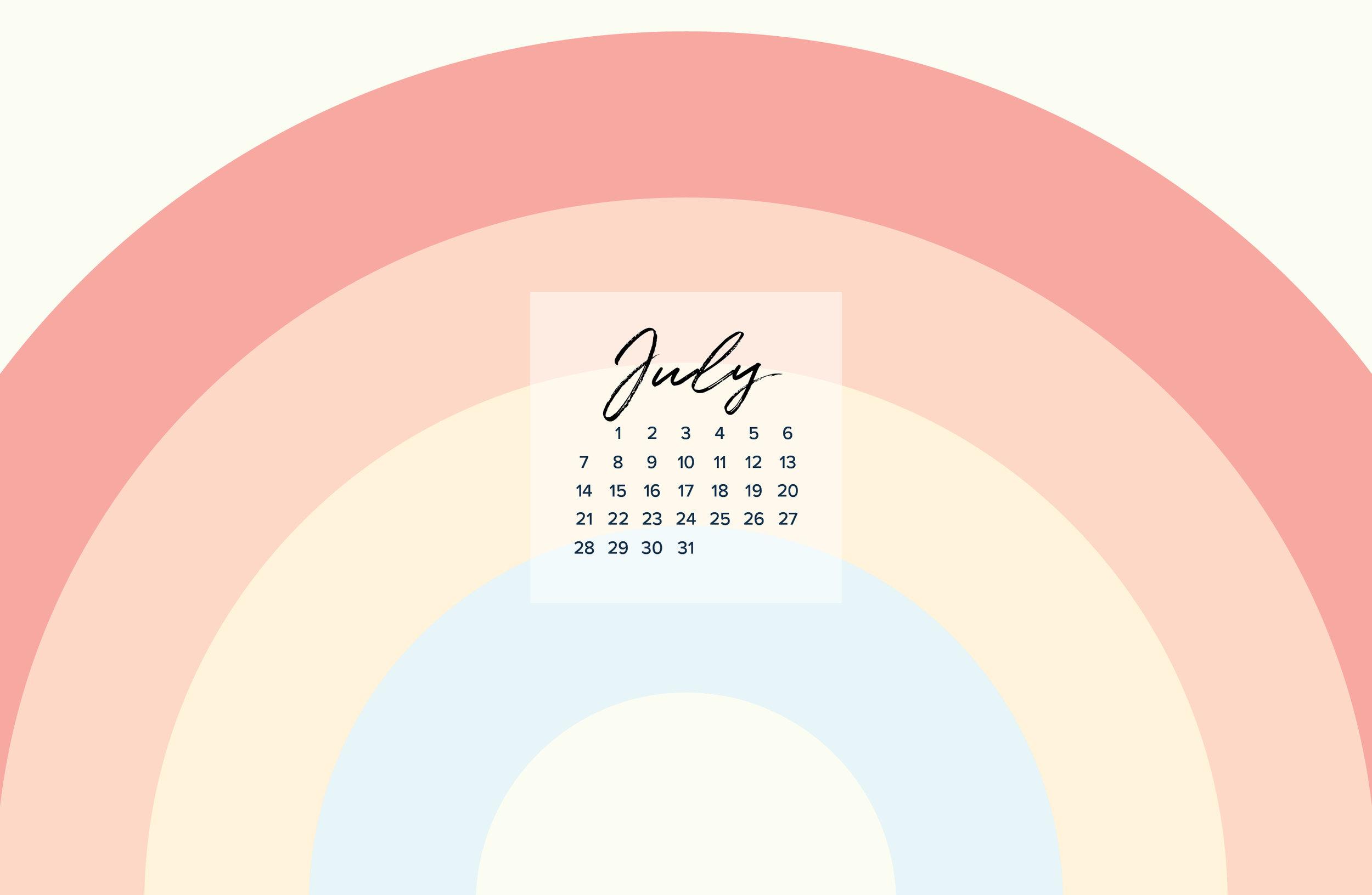 July_Summer_Freebies_2a.jpg