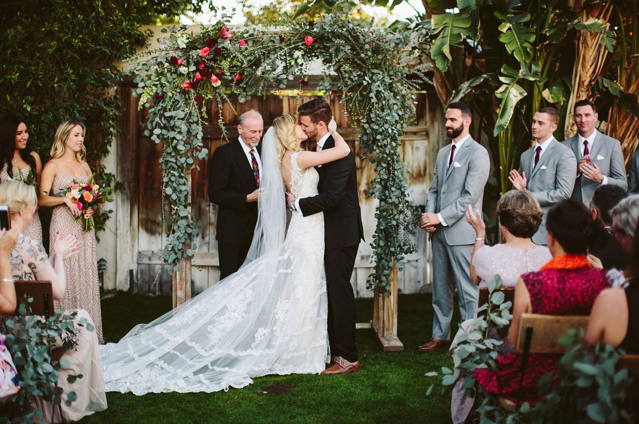 bohomodern-wedding-15.jpg