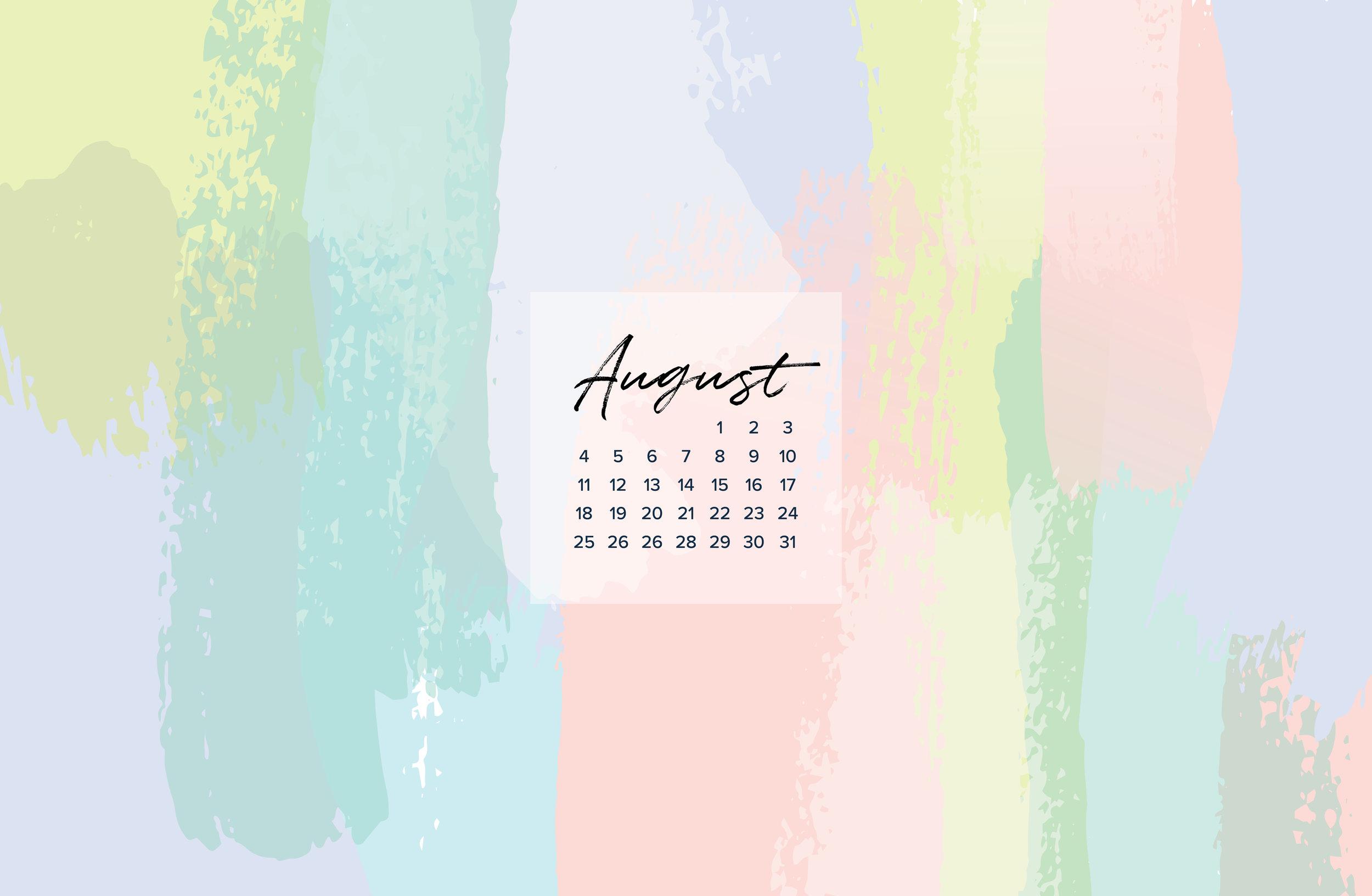 August_Summer_Freebies_1.jpg
