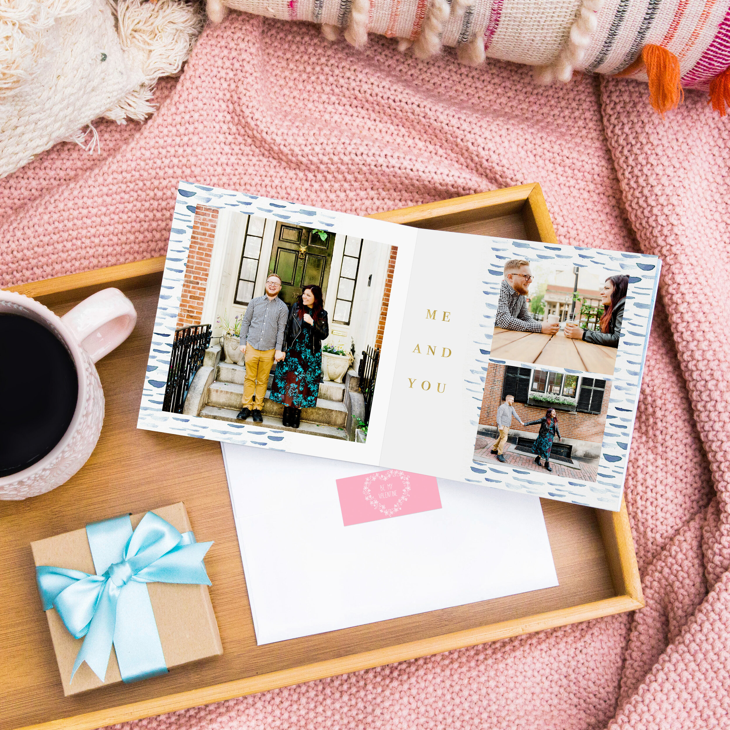 What To Get Your Boyfriend For Christmas Mixbook Inspiration