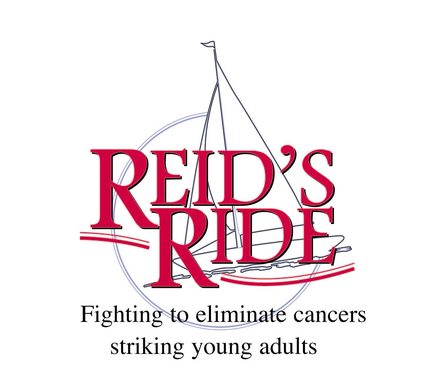 Reids Ride Logo hi res.jpg