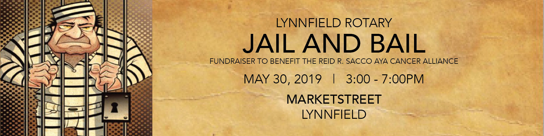 jail and bail - 2019.jpg