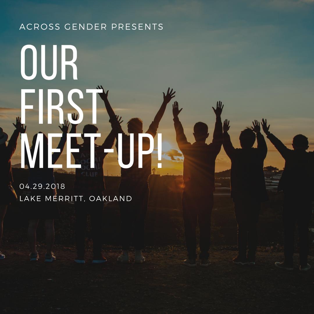 meet-up 2.png