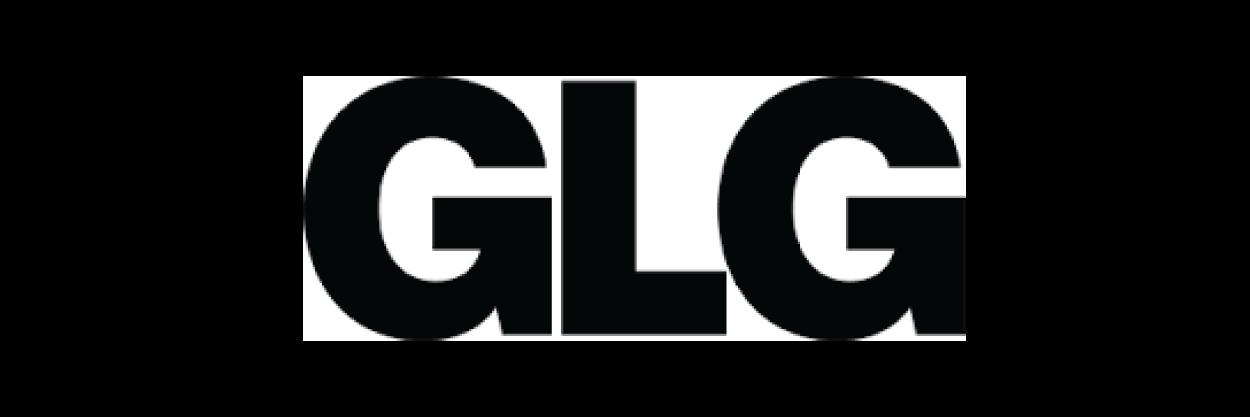 GLG logo-01.png