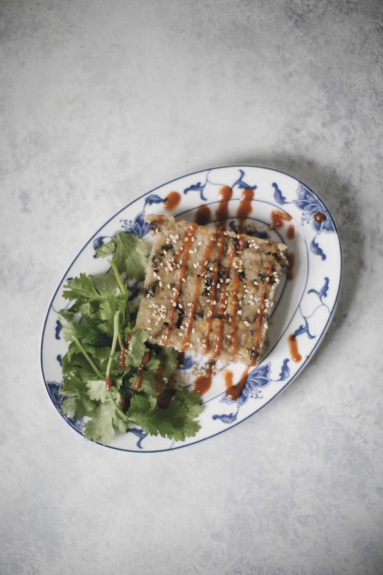 21-Tofu Turnip Cake.jpg
