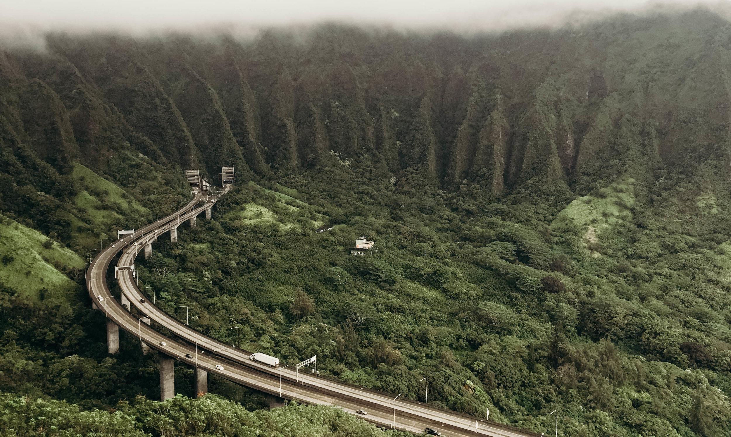 hawaii-20.jpg