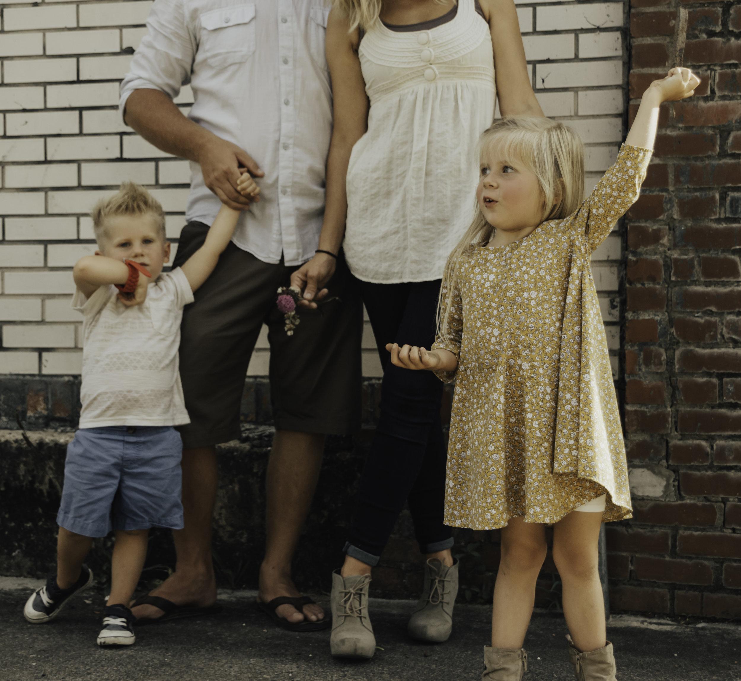 family portrait (1 of 1).jpg