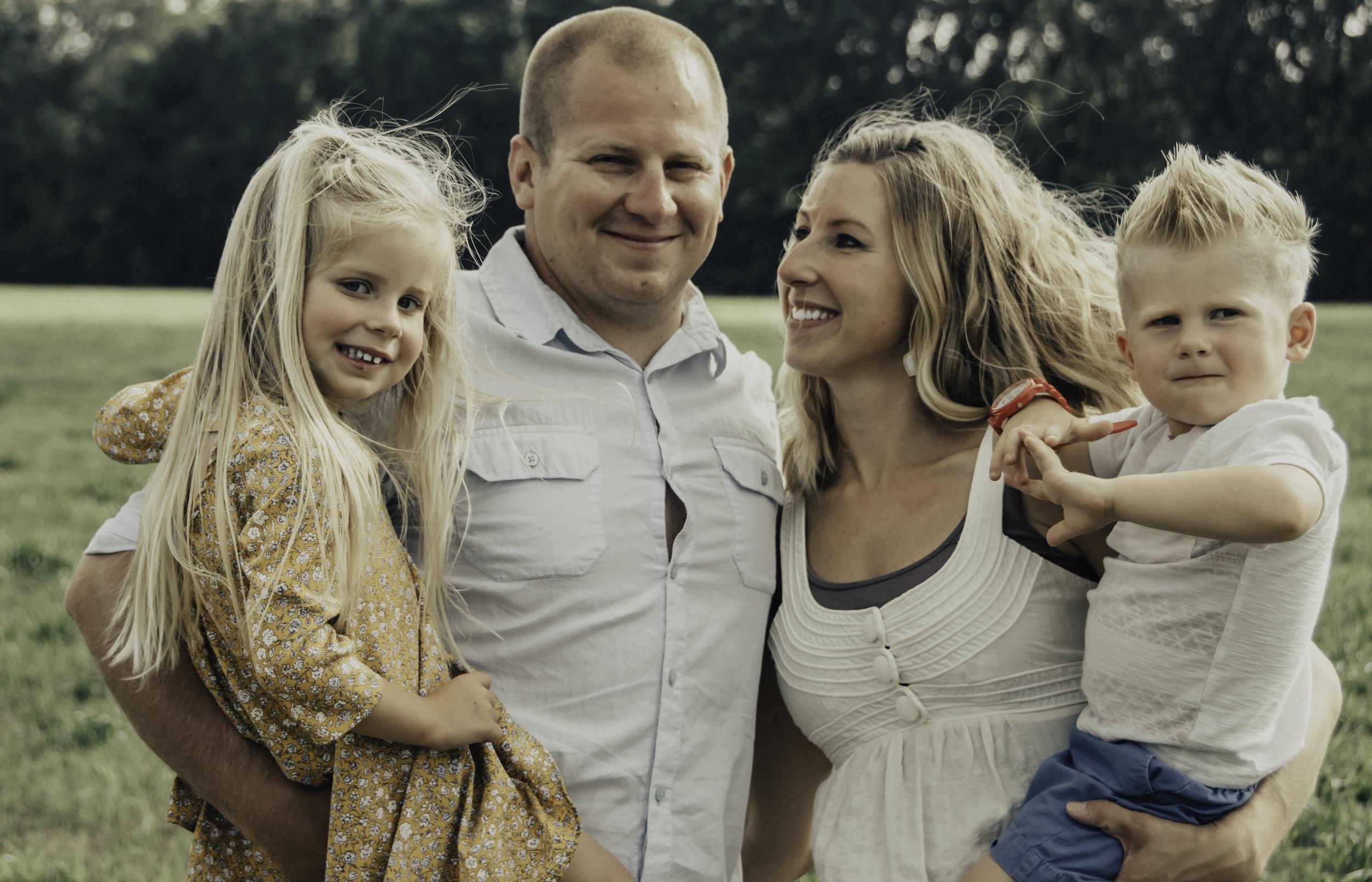 family portrait (1 of 1)-53.jpg